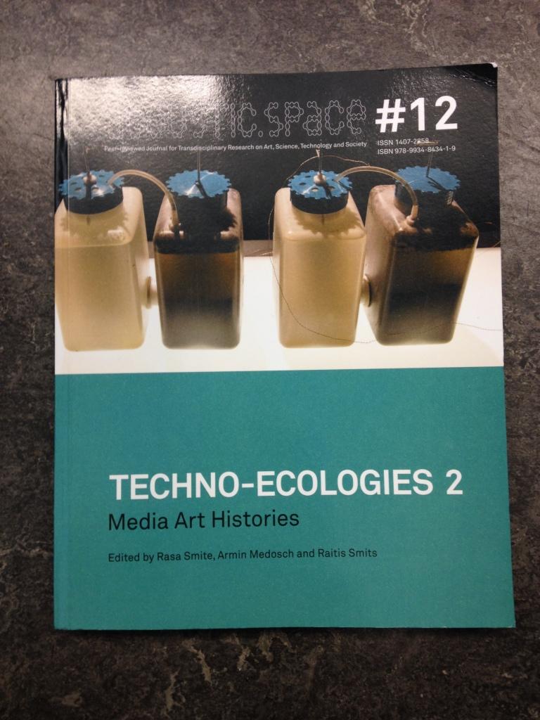 techno-ecologies 2