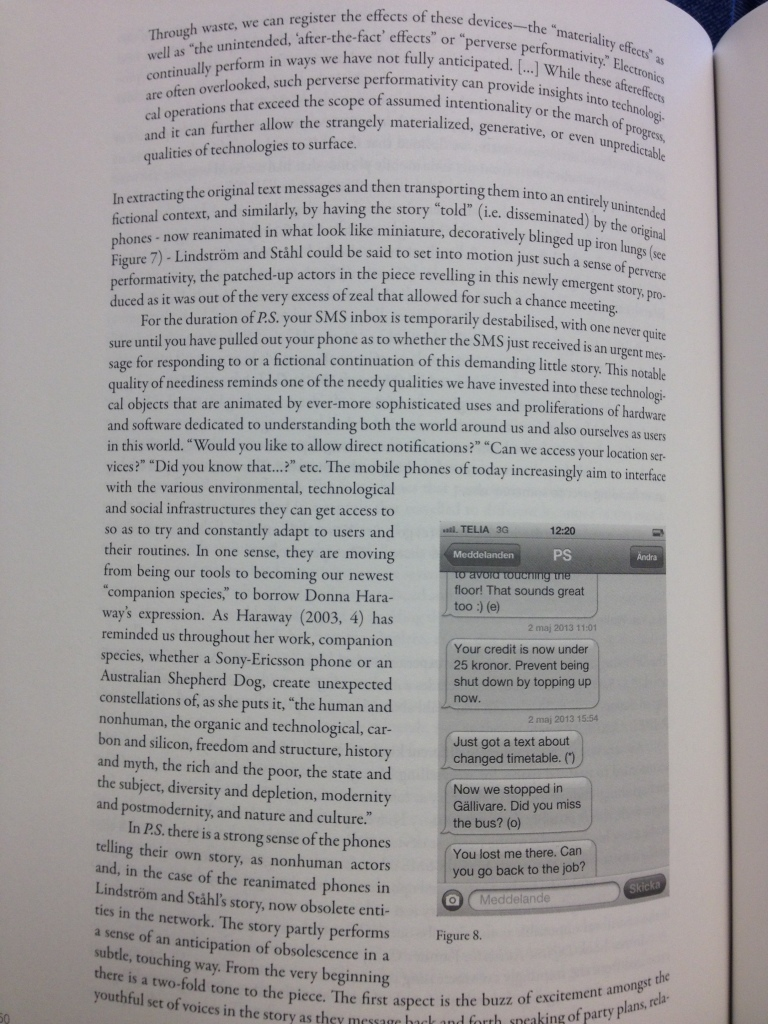 techno-ecologies 2 text