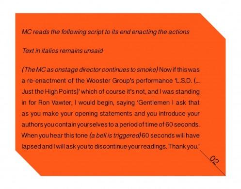 COLOUR-digital-MC-card-back-2-893x700